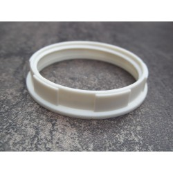 Fittingring